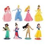 Hosting a Disney Princess Party