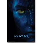 Avatar Party Supplies &#8211; Recreate James Cameron&#8217;s World of Pandora