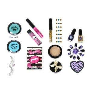 Monster High Makeup set