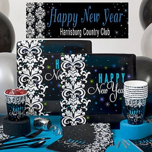 Printable Pictures Of Party Ballons 9jasports