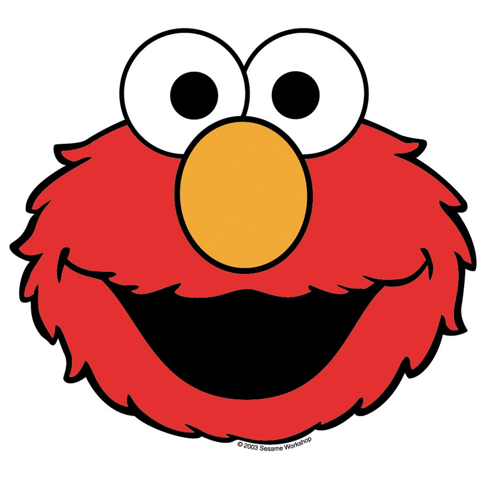 Perfect Elmo Face Template 1600 x 1600 · 120 kB · jpeg