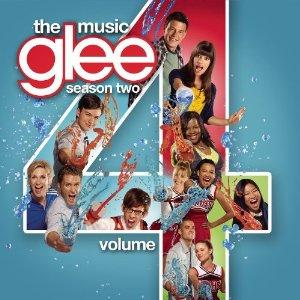The Music of Glee Vol. 4