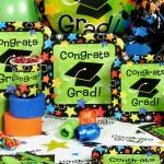 graduation-party-l