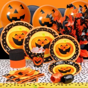 halloween party supplies - Halloween Party Supplies