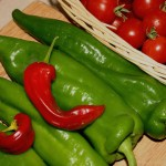 Spicy Party Fiesta Recipes