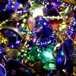 Mardi Gras &#8211; The Story of the Ultimate Party