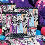 monster-high-feature