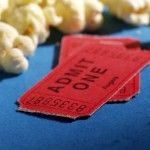 Make Your Own Movie Theme Party