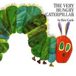 the very hungry caterpillar party theme