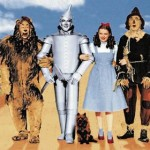 Honoring The Wonderful World of the Wizard of Oz