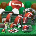Super Bowl Party Supplies: Be Prepared for the Big Game