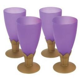 royal goblets