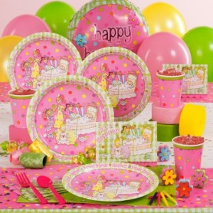 Sleepover Birthday Party Ideas Themeaparty
