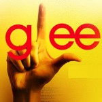 GLEE Party Theme