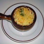 Shepherd's Pie in a bowl