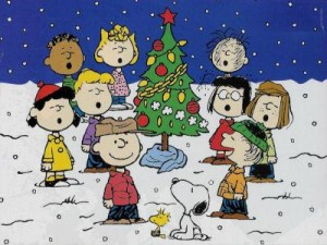 a-charlie-brown-christmas-300x225.jpg (300×225)