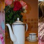 Fairytale Princess Tea Party Theme Ideas