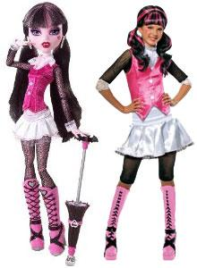 monster-high-draculaura